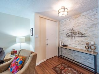 Photo 6: 209 823 Royal Avenue SW in Calgary: Upper Mount Royal Apartment for sale : MLS®# A1080152