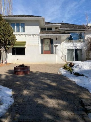 Photo 3: 1126 Premier Way SW in Calgary: Upper Mount Royal Detached for sale : MLS®# A1079676
