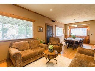 Photo 15: 37242 MCKAMIE Road in Mission: Dewdney Deroche House for sale : MLS®# R2458953
