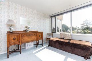 Photo 16: 203 139 Clarence St in VICTORIA: Vi James Bay Condo for sale (Victoria)  : MLS®# 794359