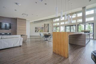 "Photo 13: 511 6440 194 Street in Surrey: Clayton Condo for sale in ""WATERSTONE"" (Cloverdale)  : MLS®# R2404000"