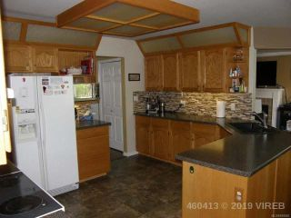 Photo 4: 1212 Malahat Dr in COURTENAY: CV Courtenay East House for sale (Comox Valley)  : MLS®# 830662