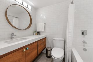 """Photo 22: 301 1157 NELSON Street in Vancouver: West End VW Condo for sale in """"Hampstead House"""" (Vancouver West)  : MLS®# R2625045"""