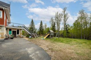 Photo 7: 7 51122 RGE RD 265: Rural Parkland County House for sale : MLS®# E4246128