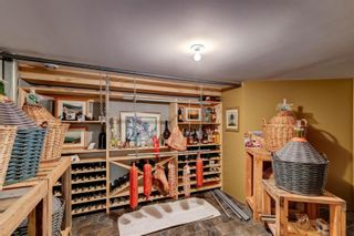 Photo 39: 14911 Oyama Road, in Lake Country: House for sale : MLS®# 10240129
