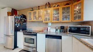 Photo 10: 5126 Shedden Drive: Rural Lac Ste. Anne County House for sale : MLS®# E4263575