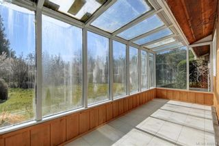 Photo 19: 7077 Wright Rd in SOOKE: Sk Whiffin Spit House for sale (Sooke)  : MLS®# 808663