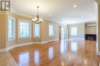 Photo 8: 82 Nash Drive in Charlottetown: House for sale : MLS®# 202111977