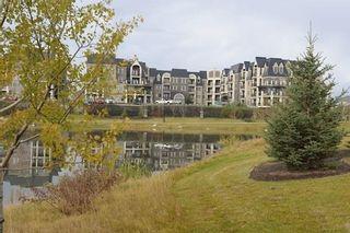 Photo 28: 120 6083 MAYNARD Way in Edmonton: Zone 14 Condo for sale : MLS®# E4261080