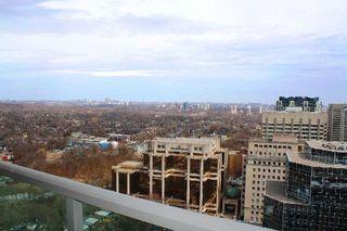 Photo 8: 7 8 Park Road in Toronto: Rosedale-Moore Park Condo for sale (Toronto C09)  : MLS®# C2866876