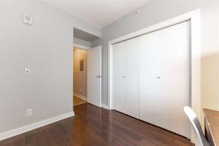 Photo 19: 2704 10152 104 Street in Edmonton: Zone 12 Condo for sale : MLS®# E4220886