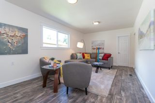 Photo 5: 81 2911 Sooke Lake Rd in : La Goldstream Manufactured Home for sale (Langford)  : MLS®# 878874