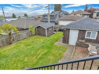Photo 20: 3461 NORMANDY Drive in Vancouver: Renfrew Heights House for sale (Vancouver East)  : MLS®# R2575129