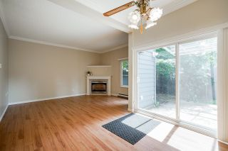 """Photo 23: 21 2590 AUSTIN Avenue in Coquitlam: Coquitlam East Townhouse for sale in """"Austin Woods"""" : MLS®# R2600814"""