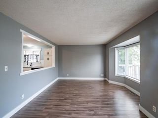 Photo 15: 19 Green Meadow Crescent: Strathmore Semi Detached for sale : MLS®# A1145404