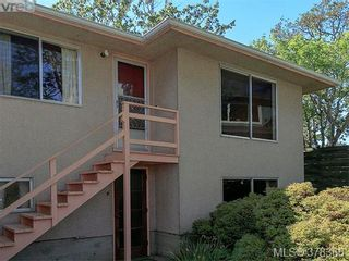 Photo 14: 3505 James Hts in VICTORIA: SE Cedar Hill House for sale (Saanich East)  : MLS®# 759789