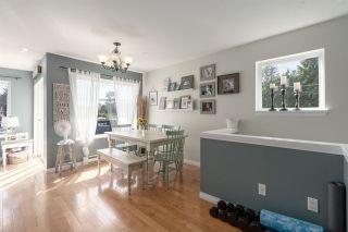 Photo 6: 1481 JUDD Road in Squamish: Brackendale 1/2 Duplex for sale : MLS®# R2497589