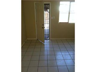 Photo 5: SAN DIEGO Property for sale: 1825 Vesta Street