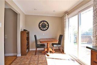 Photo 14: 92 Lorne Scots Drive in Milton: Dorset Park House (Sidesplit 4) for sale : MLS®# W3204774