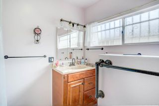 Photo 12: House for sale : 4 bedrooms : 219 Willie James Jones Avenue in San Diego