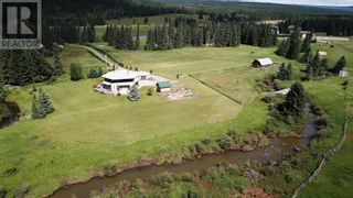 Photo 44: B-50331 Hwy 16 West in Rural Yellowhead County: House for sale : MLS®# A1053783