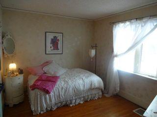 Photo 12: 270 Beaverbrook Street in WINNIPEG: River Heights / Tuxedo / Linden Woods Residential for sale (South Winnipeg)  : MLS®# 1301661