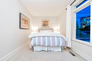 Photo 22: 2321 MARINE Drive in West Vancouver: Dundarave 1/2 Duplex for sale : MLS®# R2617952