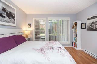 Photo 15: 104 1014 Rockland Ave in Victoria: Vi Rockland Condo for sale : MLS®# 869806