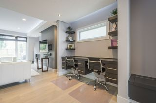 Photo 7: 20009 128A Avenue in Edmonton: Zone 59 House for sale : MLS®# E4214031