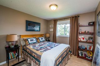 Photo 15: 534 ZILLMER Street in Prince George: Heritage House for sale (PG City West (Zone 71))  : MLS®# R2389014