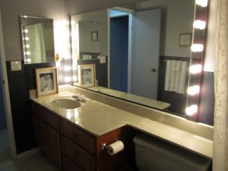 Photo 11: 66 Pirson Crescent in WINNIPEG: Fort Garry / Whyte Ridge / St Norbert Residential for sale (South Winnipeg)  : MLS®# 1119057