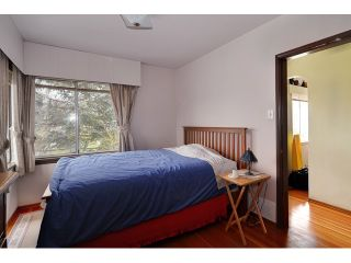 """Photo 4: 3551 WALKER ST in Vancouver: Grandview VE House for sale in """"TROUT LAKE"""" (Vancouver East)  : MLS®# V875248"""