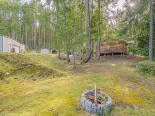 Photo 75: 2330 Rascal Lane in : PQ Nanoose House for sale (Parksville/Qualicum)  : MLS®# 870354
