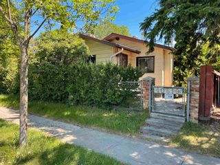 Photo 5:  in Edmonton: Zone 19 House for sale : MLS®# E4251079