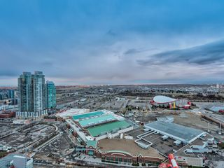 Photo 44: 3303 210 15 Avenue SE in Calgary: Beltline Apartment for sale : MLS®# A1128905