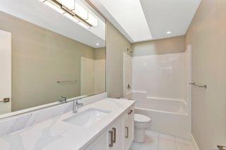 Photo 12: 7034 Brailsford Pl in : Sk Sooke Vill Core Half Duplex for sale (Sooke)  : MLS®# 860055