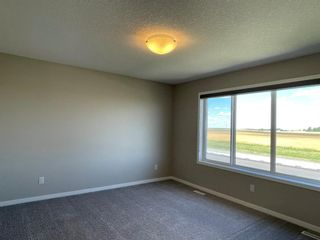 Photo 8: 156 Masters Crescent SE in Calgary: Mahogany Detached for sale : MLS®# A1142634