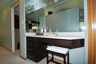 "Photo 20: 23480 108B Avenue in Maple Ridge: Albion House for sale in ""KANAKA RIDGE"" : MLS®# R2174389"