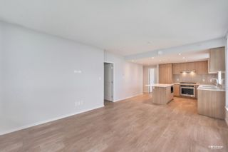 """Photo 12: 2007 6638 DUNBLANE Avenue in Burnaby: Metrotown Condo for sale in """"MIDORI"""" (Burnaby South)  : MLS®# R2615369"""