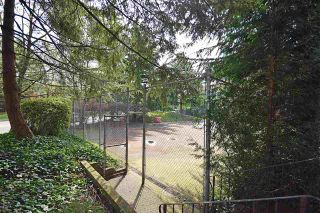 Photo 17: 103 13775 74 AVENUE in Surrey: East Newton Condo for sale : MLS®# R2059109