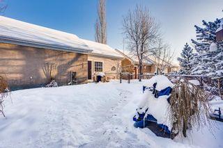 Photo 26: 9 Prestwick Estate Gate SE in Calgary: McKenzie Towne Semi Detached for sale : MLS®# A1066526