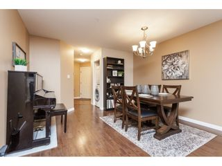 """Photo 7: 319 22150 48 Avenue in Langley: Murrayville Condo for sale in """"Eaglecrest"""" : MLS®# R2494337"""