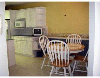 Photo 5: 4 11438 BEST Street in Maple_Ridge: Southwest Maple Ridge Townhouse for sale (Maple Ridge)  : MLS®# V665471