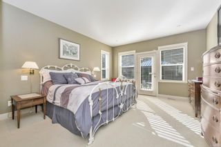 Photo 19: 1308 Bonner Cres in : ML Cobble Hill House for sale (Malahat & Area)  : MLS®# 888161