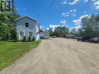 Photo 1: 12 Brewer Lane in Milltown: House for sale : MLS®# NB060269