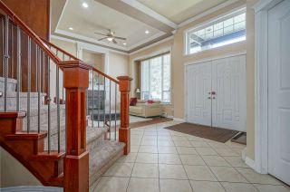 Photo 13: 12168 96A Avenue in Surrey: Cedar Hills House for sale (North Surrey)  : MLS®# R2358306