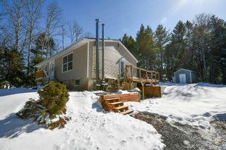 Photo 2: 267 Kinsac Road in Beaver Bank: 26-Beaverbank, Upper Sackville Residential for sale (Halifax-Dartmouth)  : MLS®# 202105578