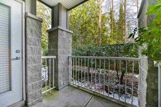 """Photo 11: 224 13277 108 Avenue in Surrey: Whalley Condo for sale in """"Pacifica"""" (North Surrey)  : MLS®# R2241308"""