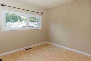Photo 16: 12102 39 Street in Edmonton: Zone 23 House for sale : MLS®# E4255417