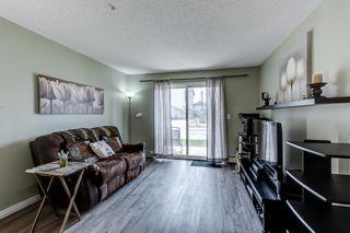 Photo 13: 104 245 EDWARDS Drive SW in Edmonton: Zone 53 Condo for sale : MLS®# E4243587